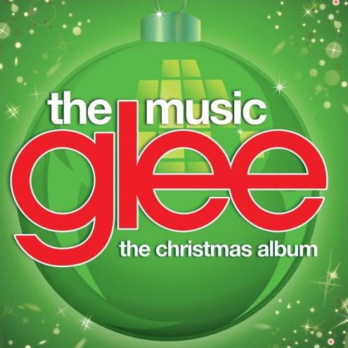glee-christmas-album