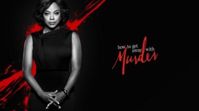 how-to-get-away-with-murder-55d61e858de43