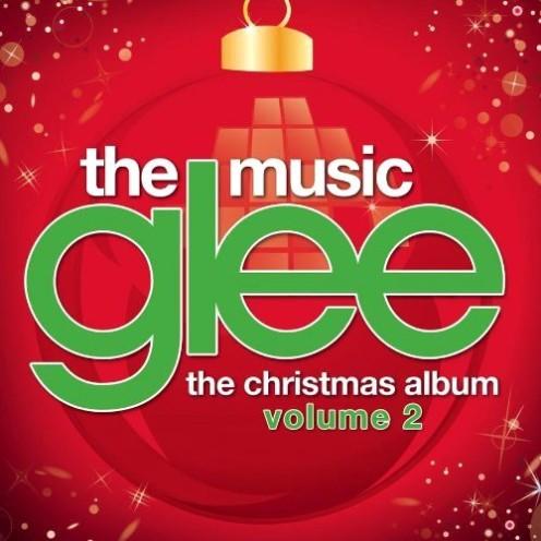 new-glee-christmas-album-due-november-15