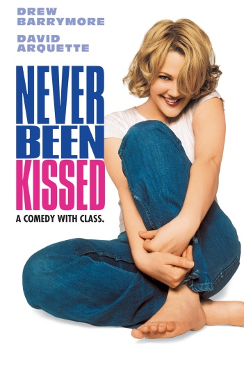 Never-Been-Kissed-Poster