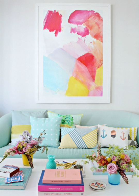 spring-home-interior-decorating-idea-7